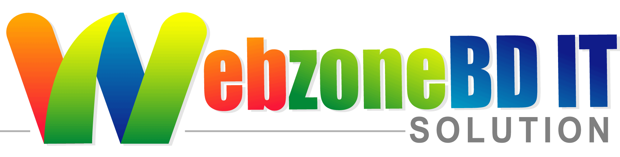 WebzoneBD IT Solution | Website Development Company